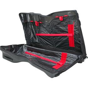 EVOC Road Bike Bag Pro 300l, black